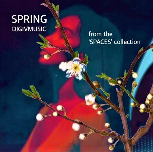 SPRING by DIGIVMUSIC